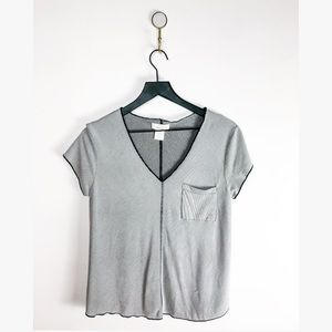 Urban Outfitters women's short sleeve large